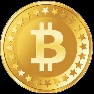 Advies administratie crypto trading